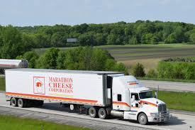 Toro School Of Trucking - Best Truck 2018 Toro School Of Truck Driving Best Image Kusaboshicom El On Twitter Newcaeuptonwrestling 5th As A Team At Preguntas De La Cdl Licencia Camion Conocimentos Generales Youtube Trucking Companies El Paso T Resource This Is The Picture I Show People After Tell Them My Mom Bus Universal Cost Behind Wheel Traing In Orange County Safety 1st Drivers Ed Employment In Tx Fontana California Six Flags Parks Page 2 Coaster Insanity