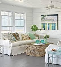 Best 25 Seaside cottage decor ideas on Pinterest