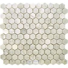 cooltiles offers clear view tiles cv 51599 home tile hexagon