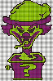 Halloween Hama Bead Patterns by 238 Best Crafts Halloween Images On Pinterest Bead Patterns