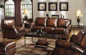 Craftmaster | Gamburgs Furniture Craftmaster Sectional Sofa Reviews Centerfieldbarcom Mastercraft Fniture Sofa Memsahebnet 30 Craftmaster Fniture And Complaints Pissed Consumer Leather Luxe Fniture Sofas Pinterest Craftmaster Fabrics Fnitures Fill Your Home With Luxury For 40 Best Chairs Accents Images On Benches Encore Designs By Myfavoriteadachecom