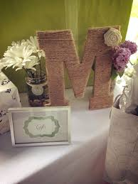 1000 Ideas About Bridal Shower Rustic On Pinterest Camo