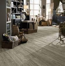 62 best floors usfloors images on pinterest luxury vinyl plank