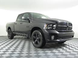 2016 Ram 1500 - Changing The Pickup Truck Segment | Dodge Ram ... Ram Truck Center Dodge Dealer In Tacoma Wa Chrysler Jeep Custom Lifted Ram Trucks Slingshot 1500 2500 Dave Smith 2018 Lone Star Covert Austin Tx Dealers 2017 Charger Offering Sport Trim Only Canada Autotraderca 2016 3500 Dealer Riverside Moss Bros Jake Sweeney New 20 Inspirational Images Cars And Express 4x4 Crew Cab 57 Box At Landers