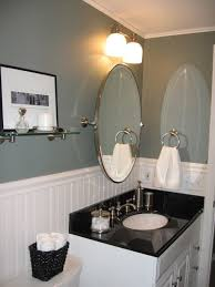 Small Basement Bathroom Designs by Amazing Bathroom Ideas On A Budget And Best 25 Bathroom Paneling