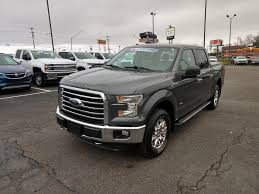 100 Diesel Truck Dealers In Ohio St Clairsville Used Vehicles For Sale