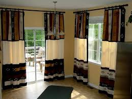 Living Room Curtains Ideas by Color Schemes For Living Room Curtain Ideas