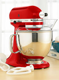 Macy's 30 Percent Off Coupon Code: Macy's Kitchen Appliances ... Infectious Threads Coupon Code Discount First Store Reviews Promo Code Reability Study Which Is The Best Coupon Site Octobers Party City Coupons Codes Blog Macys Kitchen How To Use Passbook On Iphone Metronidazole Cream Manufacturer For 70 Off And 3 Bucks Back 2019 Uplift Credit Card Deals Pinned September 17th Extra 30 Off At Or Online Via November 2018 Mens Wearhouse 9 December The One Little Box Thats Costing You Big Dollars Ecommerce 6 Sep Honey