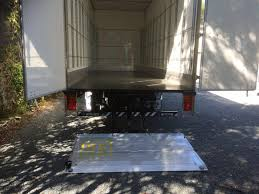 3 Or 6 Tonne Trucks For Hire | Burleigh Truck Rental