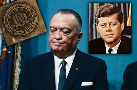 J. Edgar Hoover Murdered JFK Guy Banister The Fbi New Orleans And Jfk Aassination Ebook Hersquos A Roundup Of Some Conspiracies Surrounding Former Nead President Thomas Dies Rangers Bank On Jeff Banisters Neverquit Way Life Fort Las Ideas De Fidel Castro Un Progonista De La Cris Misiles Papiermch Patriots How Historical Heroes Turn Up As Trojan Cia Over Jfks Assination Business Insider 55 Best Mobs_new Images Pinterest Gangsters Mobsters The Oswald Files What American Intelligence Knew About Kennedys Ruth Typewriter 15 Days Page 5 Debate Ronnie Christopher Walken Headshot 1953