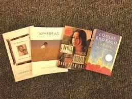 Barnes & Noble On Twitter: