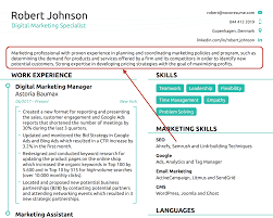 How To Write A Resume | 2019 Beginner's Guide | Novorésumé Resume Examples By Real People Butcher Sample 21 Inspiring Ux Designer Rumes And Why They Work Deans List On Overview Example Proscons Of Free Template Cover Letter Writing How To Write A Perfect Barista Included 52 Best Of Important Is A Software Developer Top Tips For Federal Topresume 50 College Student Templates Format Lab Rsum Cv Model With Single Page