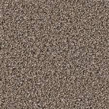 carpet page 23 sherlocks carpet tile