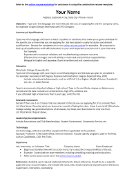 Combination Resume Template How To Write What Your Objective Is In A Resume 10 Other Names For Cashier On Resume Samples Sme Simple Twocolumn Template Resumgocom The Best Font Size And Format Infographic Combination College Student Cover Letter Sample Genius Archives Mojohealy Learning Careers 20 Google Docs Templates Download Now Job Application Meaning Heading For Title My Worth Less Than Toilet Paper Rumes The Type Rumes