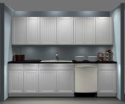 common kitchen design mistakes why is the cabinet above the sink