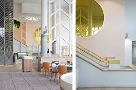 100 Super Interior Design Luxe Resort Living 20 Architecture