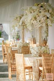 Cheap Wedding Decorations That Look Expensive by 35 Best Vintage Wedding Images On Pinterest Marriage Party And