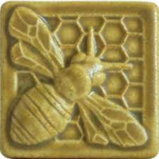 tile pottery for arts crafts homes arts crafts homes and