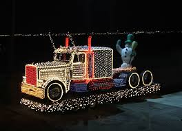 Best Used Truck: Trucks, Mack Trucks, GMC Trucks: Used Freightliner ... Amscan 475 In X 65 Christmas Truck Mdf Glitter Sign 6pack Hristmas Truck Svg Tree Tree Tr530 Oval Table Runner The Braided Rug Place Scs Softwares Blog Polar Express Holiday Event Cacola Launches Australia Red Royalty Free Vector Image Vecrstock Groopdealz Personalized On Canvas 16x20 Pepper Medley Little Trucks Stickers By Chrissy Sieben Redbubble Lititle Lighted Vintage Li 20 Years Of The With Design Bundles