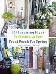 30+ Inspiring Ideas To Freshen Up Your Front Porch For Spring My Southern Front Porch Design The Black Rocking Chairs Are Solid Hardwood Crafted Log Rocker For Inside Or Out Cabin Home 7 Fabulous Accent Chairs Under 300 10 Awesome Porch Rocking Best Of Harper House Gci Outdoor Freestyle Pro Chair With Builtin Carry Handle Leather Mission Rejuvenation Birch Lane Heritage Wellington High Back Patio Amazoncom Outsunny Wooden Buttercup Modern Blu Dot Hickory Double Amish Fniture Cabinfield