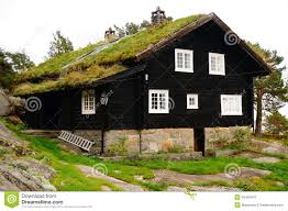 100 Houses In Norway Norwegian House Stock Image Image Of Cracked 45481047