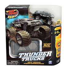 Air Hogs Xs Motors Thunder Trucks Coupe Grey Ch A Air Hogs Switchblade Ground And Race Rc Heli Blue Thunder Trax Vehicle 24 Ghz Remote Control Toy Fiyat Taksit Seenekleri Ile Satn Al Cheap Strike Find Deals On Line At Alibacom Price List In India Buy Online Best Price Robo Transforming Allterrain Tank Moded Air Hogs Thunder Truck Youtube Product Data Shadow Launcher Car Helicopter The That Transforms Into A Boat Bizak Dr1 Fpv Drone Amazoncouk Toys Games
