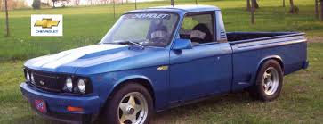 100 Used Truck Parts Online Chevy Luv Buy Chevy Luv Best Price