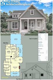 100 California Contemporary Homes Modern Bungalow House Plans Luxury Home