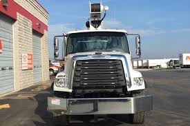 28 Ton Manitex 2892C Freightliner Flb Ited By Harven V20 128 129 Mod American Freightliner Trucks Big Trucks Lifted 4x4 Pickup Short Wheelbase 1979 Cabover Dealership Calgary Ab Used Cars New West Truck Centres Sales Carson Old Dominion Drives Its 15000th Off Assembly Alabama Inventory Fitzgerald Glider Kits Increases Production Bumpers Cluding Volvo Peterbilt Kenworth Kw Adds To The Cfigurations For Cascadia Evolution Overview Youtube Pin By Doug Buckland On Model Car Pinterest Models