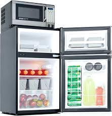 refrigerator mini refrigerator and freezer Mini Refrigerator