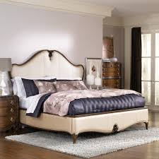 Adjustable Bed Frame For Headboards And Footboards by Tufted Wingback Headboard Headboard Fancy How To Make A Tufted