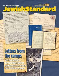 Jewish Standard, April 26, 2019 Pages 1 - 50 - Text Version | FlipHTML5 Untitled Jetblue Coupon Code 2018 Hollister Co 20 Off Metro Harbour Plaza Explore Hashtag Cvs Instagram Web Download View Profile In This Issue Enroll Online Starting October 24 Egibility A Big Thanks To All Employees Livehealth Online Pageflex Sver Document Pf137460_001 Ocrcommunity Tagged Videos Images Photos Trending Now