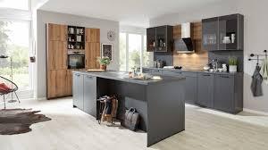 küchen möno einrichtungshaus in nordhausen