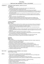 Midwife Resume Samples | Velvet Jobs Github Billryanresume An Elegant Latex Rsum Mplate 20 System Administration Resume Sample Cv Resume Sample Pdf Raptorredminico Chef Writing Guide Genius Best Doctor Example Livecareer 8 Amazing Finance Examples 500 Cv Samples For Any Job Free Professional And 20 The Difference Between A Curriculum Vitae Of Back End Developer Database