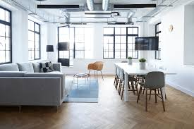 100 Modern Interior Design Blog Office Top 6 Trends You Cant Ignore
