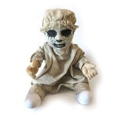 67 Mini Plants Vs Zombies Plush Baby Staff Toy Stuffed Soft Doll