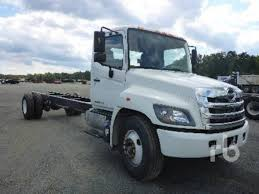 Hino Cab & Chassis Trucks In Maryland For Sale ▷ Used Trucks On ... Used 2006 Intertional 4400 Grain Silage Truck For Sale In Md 1296 Mm Auto Baltimore Baltimore New Used Cars Trucks Sales Service Freightliner In For Sale On Intertional 2674 For Sale Maryland Price 9000 Year 1997 Pickup Md Laurel Ford Dealer In Lexington Park Dodge Ram Door Buyllsearch F 150 Elegant 2010 Ford F150 Svt Raptor Xlr8 Diesel Pickups Woodsboro Sterling Actera Cab Chassis 1306 A Bel Air Elkton Chevrolet Source Jp Inc Aberdeen