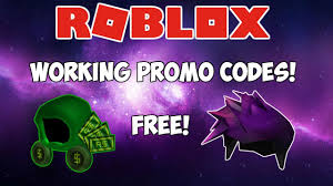 Wizard101 Promo Codes 2018 Free Code Réduction Kumulusvape Sevteen Freebies Codes January 2018 Target Coupon Code 20 Off Download Wizard101 Realm Test Sver Login Page Wizard101 On Steam Code Gameforge Gratuit Is There An App For Grocery Coupons Wizard 101 39 Evergreen Bundle Console Gamestop Free Crowns Generator 2017 Codes True Co Staples Pferred Customers Coupons The State Fair Of Texas Beaverton Bakery 5 Membership Voucher Wallpaper Direct Recycled Flower Pot Ideas Big Fish Audio Pour La Victoire Heels Forever21com