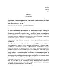 Telmex Y Grupo Carso Reclaman A Pemex Una Licitación Cargada