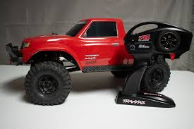 Hands-on With The Traxxas TRX-4 Sport [Video] | RC Newb Tamiya 110 Super Clod Buster 4wd Kit Towerhobbiescom Volvo Lets A Fouryearold Remote Control An 18ton Fmx Truck W Rc 27082016 Rescue Youtube Trucks At Leyland Scotty555babe Home Facebook Awesome 14scale V8powered 1934 Ford Rc Car Video Cars Review Gamespot The Ones That Got Away Action Tough Mud Bog Challenge Battle By 4x4 At Everybodys Scalin For The Weekend Trigger King Monster New Arrma Senton And Granite Mega 4x4 Readytorun Trucks Video Buy Toy Figure Online Low Prices In India Amazonin Traxxas Bodiestraxxas Kits Best Resource