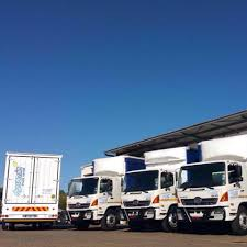 100 Public Service Truck Rental Dynamic
