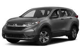 Cars For Sale At Billy Wood Honda In El Dorado, AR | Auto.com