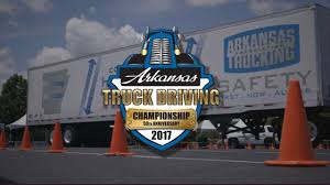 Arkansas Trucking Championship's 50th Anniversary On Vimeo Turnover Rates At Trucking Companies Set Milestone Not Seen In Five Stevens Transport Trucking Company Best Image Truck Kusaboshicom Wa Hay On Its Way To Nsw Farmers Port Stephens Examiner Veteran Navistar Looks Outnumber Tesla Semi By 2025 Amazon Begins Act As Its Own Freight Broker Topics Arkansas Report Vol 22 Issue 1 Alabama Trucker 1st Quarter 2015 Association What Are The Main Causes Of Large Truck Crashes Georgia 1950s Autocar Dc103 Oilfield Trk Wesley Stephensgrahamtx 8x10 Bw
