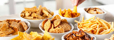 Reducing Acrylamide Whats The Answer To New Legislation