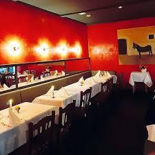 tisch zu tisch die restaurantkritik die eselin a