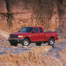 FORD F-150 Super Cab Specs - 2001, 2002, 2003, 2004 - Autoevolution 2001 Ford F150 Xlt 4x4 Off Road Youtube 2009 F250 Cabelas Edition Fullsize Pickup Truck Review Fords Next Surprise The 2018 Lightning Fordtruckscom Compare Regular Cab At Gresham Large Videos Car Trucks Most Stolen Vehicle In Jacksonville Florida Curtis 56 70mm 1999 Hot Wheels Newsletter Cool Awesome Crew Shortbed 01 4wd 2003 Fuse Diagramtruckwiring Diagram Database Lightningray Cablightning Short Bed Specs Rim Question Forum Community Of With Ranger Photos Informations Articles Bestcarmagcom Amazing Xl 2wd Truck 73 Diesel