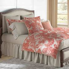 wildcat territory bedding isolde collection