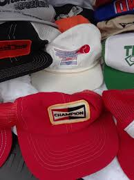 Vintage SnapBack Trucker Hat Lot 24 Hats. Valvoline Valvoline ... Chevy Trucks Cap Nc200 Free Shipping On Orders Over 99 At Summit 1997 Silverado Tom W Lmc Truck Life Chevygmc Full Size Truck Rollpan 8898 Fs88rp 13995 Expands Legends Program Across The Country Classiccars 1949 Chevrolet Kustom Pickup Red Hills Rods And Choppers Inc St Cheap Hat Find Deals Line Alibacom Rough Country Sport Bar For 072018 Gmc Sierra New Used Dealer Love In Inverness Fl Inspirational 4x4 Decal Northstarpilatescom The Blog Biggers Black Maroon Rhistoned Baseball 35 Like