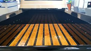 Woodenbed Hashtag On Twitter Bed Wood For Hot Rod Trucks Network Jeff Majors Bedwood Truck Tips And Tricks May 2011 Photo Gallery Red Oak Bildergebnis Fr Wood Bed Gmc Pickup Style Pinterest Beds Aapostolides Cycoach Refrigerated Floor Finished In New Wooden Diesel Forum Thedieselstopcom 1305clt08o1966chevroletc10stotkbedwithbrucehorkeys Install Mark 63 C10 Truck Youtube Technical Sealer Page 2 The Hamb Custom Built Allwood Ford
