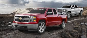 2016 GMC Sierra / Chevrolet Silverado - DiabloSport Primed Headlamp Replacement Kits Now Available For Full Size 2015 Alpine I209gm 9inch Carplayandroid Auto Restyle Dash Unit 2in Leveling Lift Kit 072019 Chevrolet Gmc 1500 Pickups Silverado Adds Rugged Luxury With New High Country Zone Offroad 65 Suspension System 3nc34n What Is The The Daily Drive Consumer 2014 And Sierra Photo Image Gallery Archives Aotribute 2lt Z71 4wd Crew Cab 53l Backup 2016 Canyon Diesel First Review Car Driver Gm Trucks Evolutionary Style Revolutionary Under Hood Design Builds On Strength Of Experience